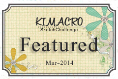 KIMACRO#6