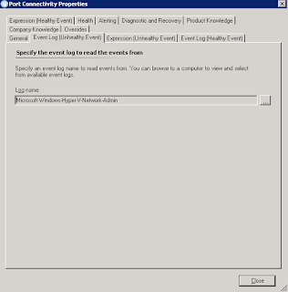 scomhyperv6.png