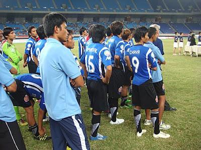 Le topic du football asiatique - Page 3 210387
