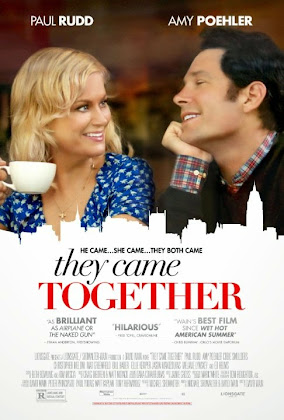 http://2.bp.blogspot.com/-bhfhiYoJBU8/U6rI3E5d5JI/AAAAAAAAHlg/B_uXdQpNpjg/s420/They+Came+Together+2014.jpg