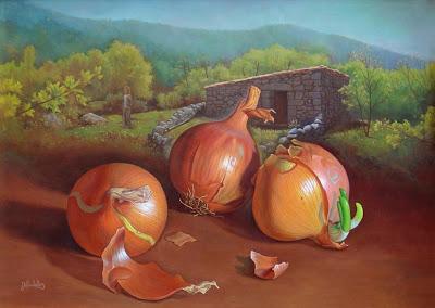 bodegones-y-paisajes-pintados-en-oleo