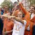 KLM & Heineken: The Orange Experience