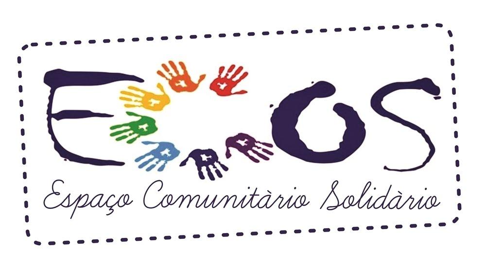 Espaço Comunitário Solidário Ana Santos