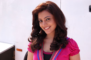 Nisha-Agarwal-Solo-Movie-Stills-CF-014.jpg