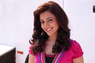 Nisha-Agarwal-Solo-Movie-Stills-CF-014.jpg