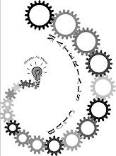 SMB Club Logo