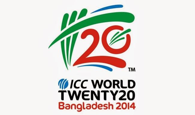 t20-cricket-world-cup-bangladesh
