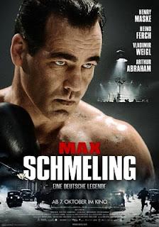 Max Schmeling – online 2010