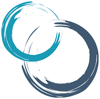 Scrum Logo