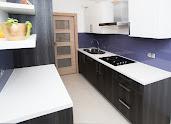 #35 Kitchen Design