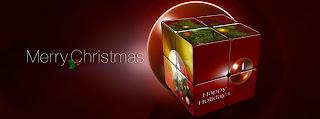 Anh bia giang sinh facebook+%2846%29 Bộ Ảnh Bìa Giáng Sinh Cực Đẹp Cho Facebook [Full]   LeoPro.Org  ~