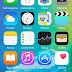 iOS 9 beta 1: Confira todas as novidades