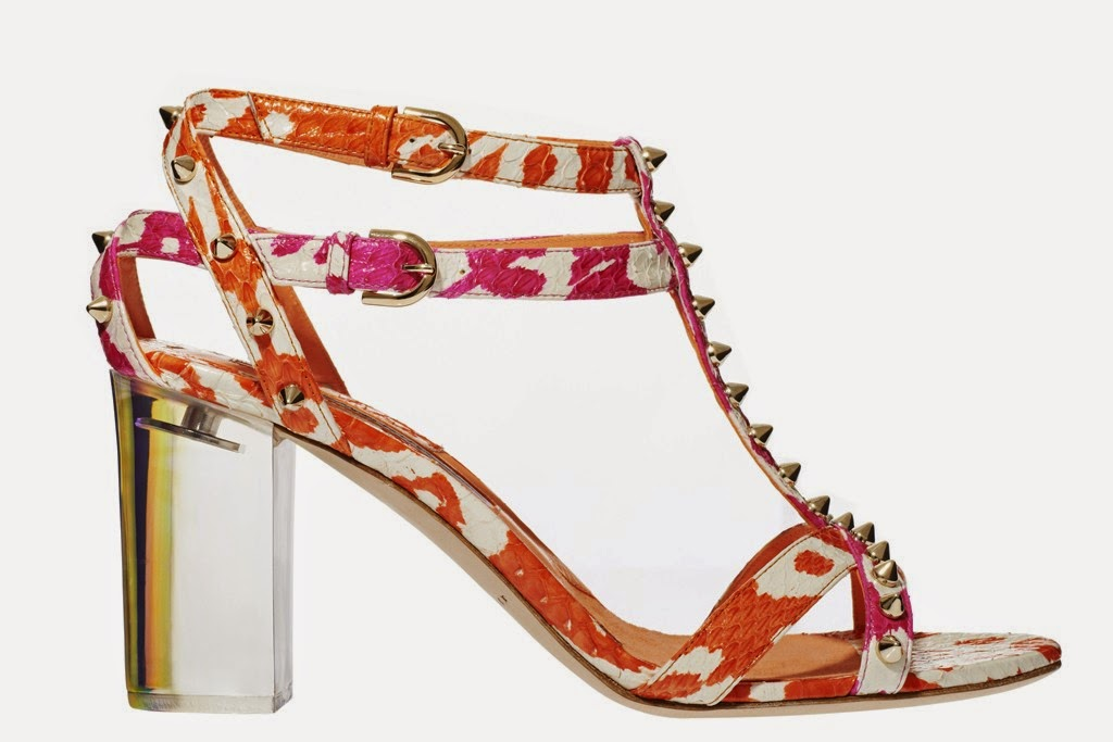BrianAtwood-taconesdetemporada-elblogdepatricia-shoes-zapatos-scarpe-zapatos