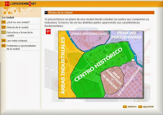 http://www.librosvivos.net/smtc/homeTC.asp?TemaClave=1086