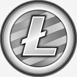 Litecoin Algo Trade Easy!