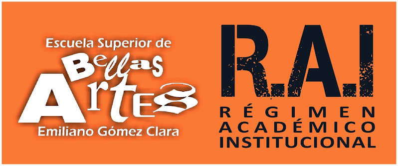 RAI ESBA G.Clara