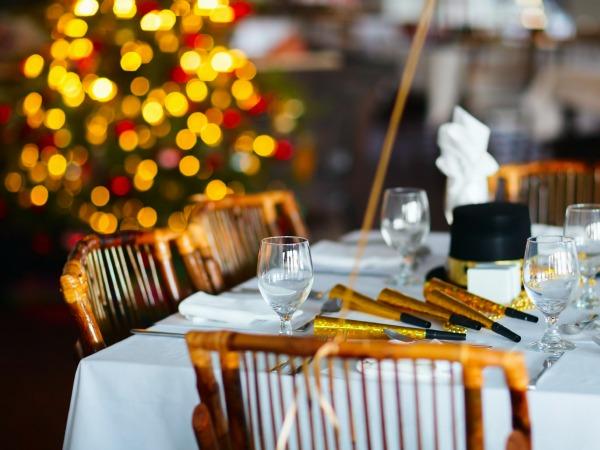 Consejos para organizar una fiesta de nochevieja con presupuesto reducido