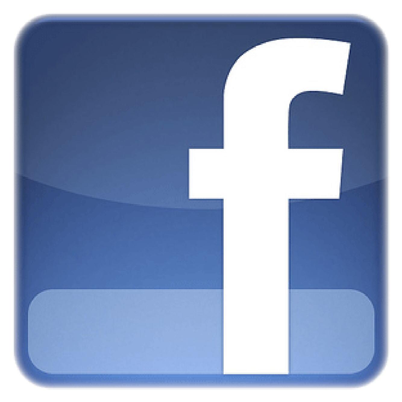 11 176 Post Iconos En Facebook