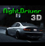Night Driver 3D Download Car Racing Games for Pc