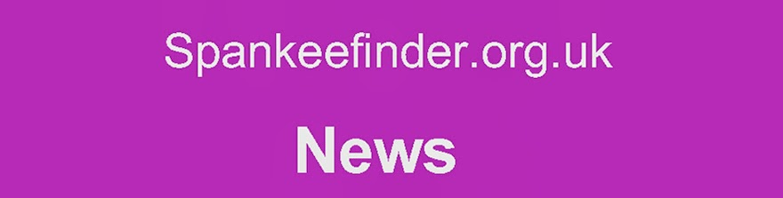 spankeefinder.org.uk   NEWS