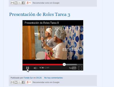 http://pedagogosdelfondosur.blogspot.com.es/