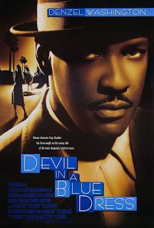 Watch Devil in a Blue Dress (1995) movie free online