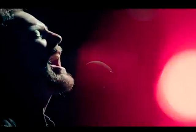 Nuevo videoclip Pearl Jam, http://psychoner.blogspot.com.es