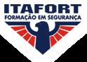 Itafort