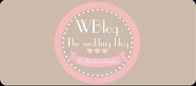 W Blog
