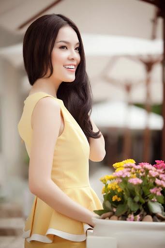 Kén Rể Sctv14 - Phim Việt Nam