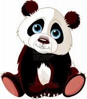 Panda 4.0 e suas atualizações