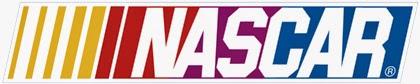 #NASCAR Contingency Partnership Announcement