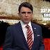 """33ª PEDRA - """"SUCEDERÁ"""" DAS RUÍNAS PARA O SUCESSO! 52 DIAS DE RECONSTRUÇÃO  -"""