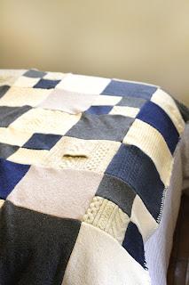 Reciclar jerseys con Recicla Inventa