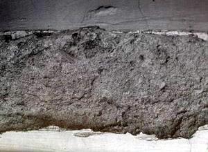 campuran-adukan-semen-pasir.jpg