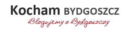 Kocham Bydgoszcz