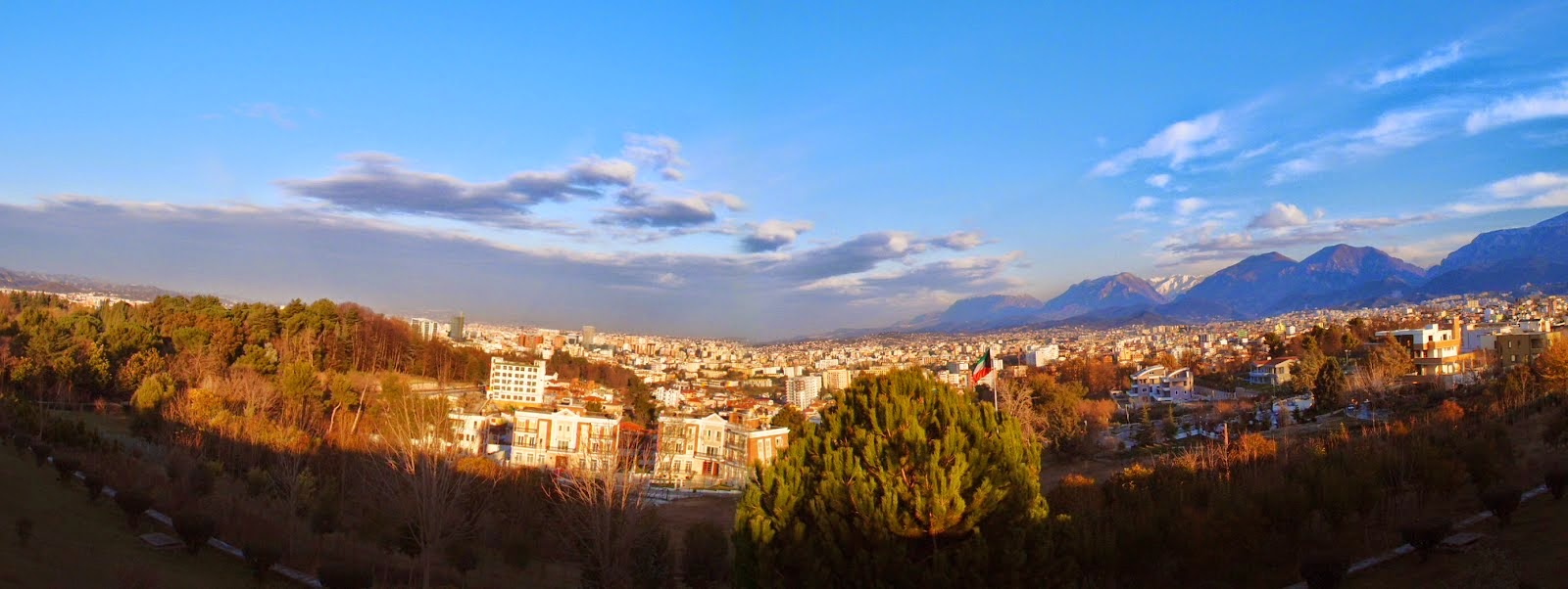 Albania ♥