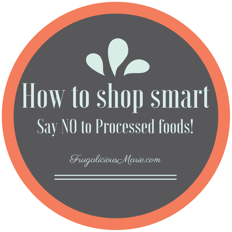 How to shop using coupons