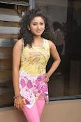 Vishnu Priya glam pics-thumbnail-14