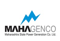 Maharashta Electricity Generation vacancy Jr Enginner, Sub Engineer 2012