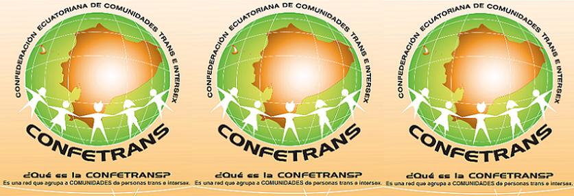 Comunidades Trans e Intersex Ecuador