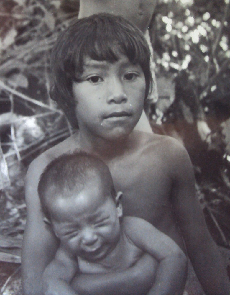 Aparador Em Ingles ~ Casa da Cultura do Urubuí Porque Continuam Ocultos os