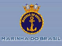 MARINHA DO BRASIL ABRE CONCURSO PUBLICO