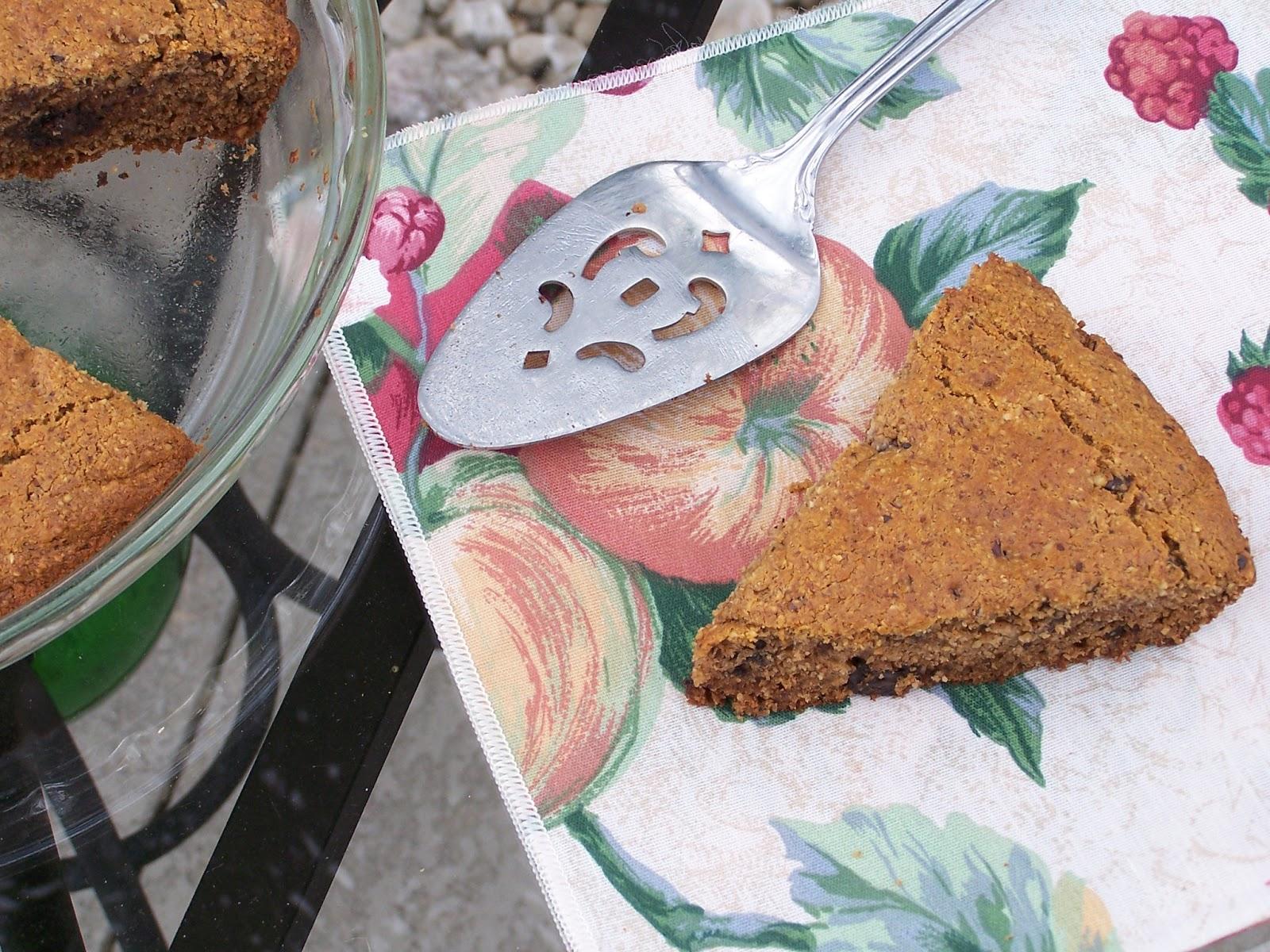 Cake Cravings Bakery Mineral Wells Tx