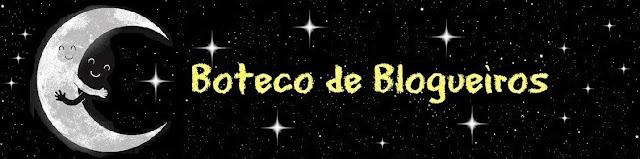 http://botecodeblogueiros.blogspot.com.br/2014/11/magda-moreira-para-o-boteco-de.html