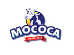 4 ANO DE PARCERIA COM A MOCOCA!!