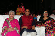 Santhosham awards guests photos-thumbnail-18