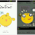 Download SimSimi 5.5.5.3.apk