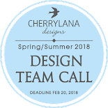design team call 2018
