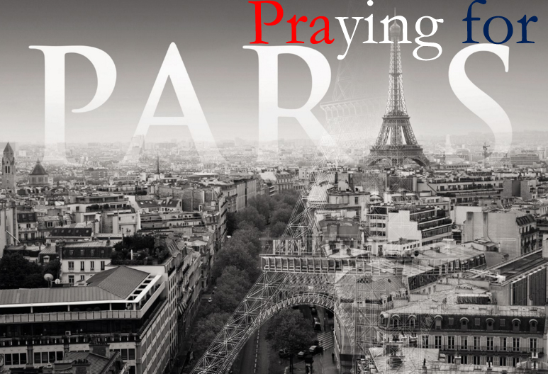 pray for Paris, Paris, Peace